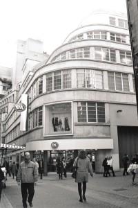 Birmingham MF9901434 Dec1999 (2)