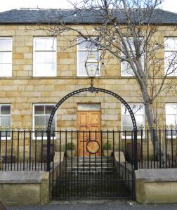 Masonic Hall 7 March 2016 (2) - Copy