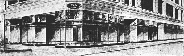 Parnall 1924