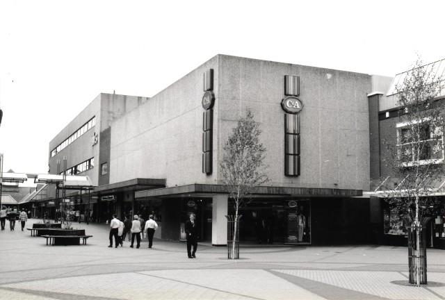 Stevenage in 1998.jpg