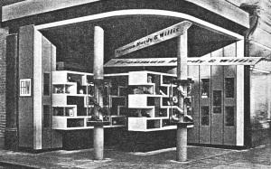 FHW AR 1954 - Copy