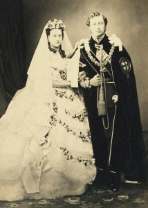 Wedding_of_Albert_Edward_Prince_of_Wales_and_Alexandra_of_Denmark_1863