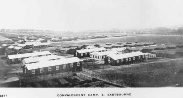 Eastbourne - Copy