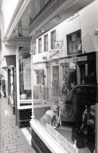 Ludlow 2 1999 (2)