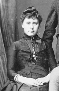 Maggie Ann Morrison crop