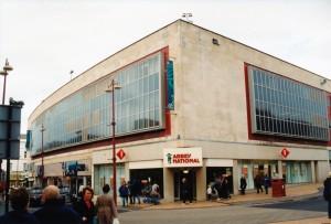 Blackpool 2001 (2)