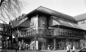 Canterbury1998