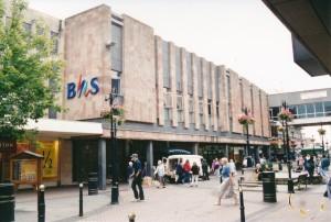 Eastgate Gloucester 1999 (2)