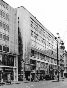 former-littlewoods-oxford-st