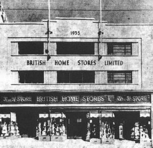Preston 1935