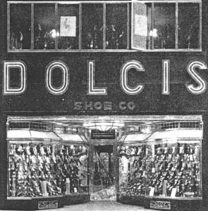 Dolcis Hammond2crop 1933