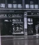 Dolcis Strand 1920s