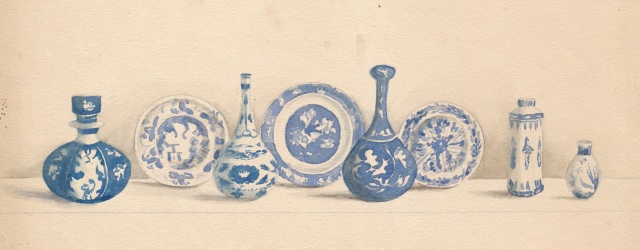 Blue and White China nd - Copy.jpg