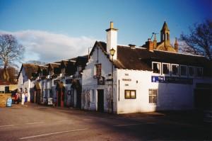 Dornoch Inn 2