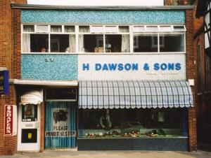 dawsons-copy