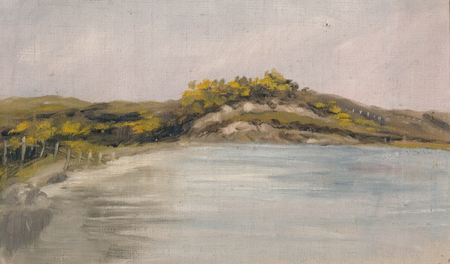 untitled-loch-oil-on-canvas-2-copy
