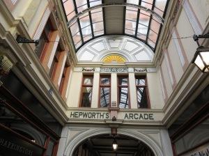 hepworth-arcade-hull-2016-3