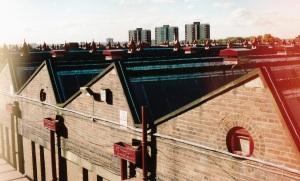 hudson-rd-factory-2000-copy