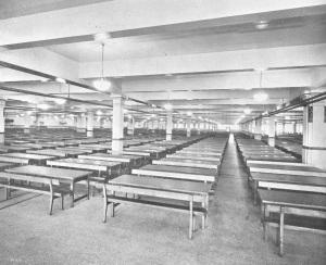hudson-rd-mills-canteen