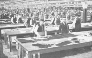 hudson-rd-mills-cutting-rm