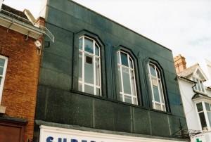stratford-on-avon-2001-1