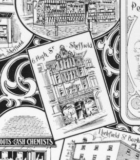 Scribbling Diary 1905 BB016870 c.EH - Copy (2)