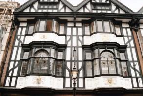 Shrewsbury 2000 (1)