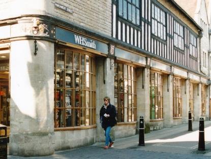 Winchester 2000 (1) - Copy