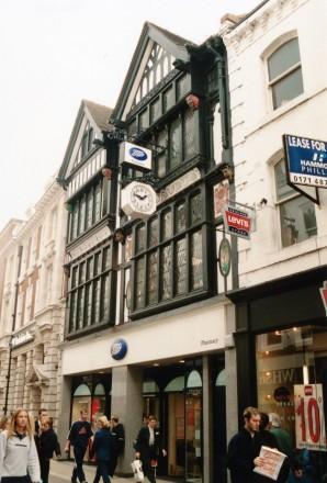 York 2000 (2)