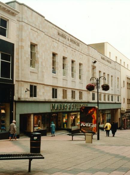 Bradford 2000 - Copy