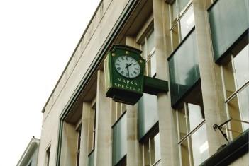 York 1 2000