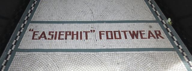 Lowestoft High St (1) - Copy - Copy