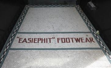 Lowestoft High St (1) - Copy