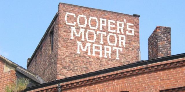 exterior sign 2 - Copy