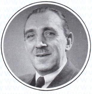 Donaldson 1950col - Copy