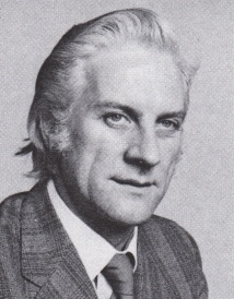 Reid 1979col - Copy