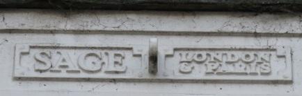 Grantham IMG_6455 - Copy