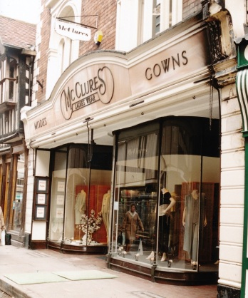 Shrewsbury 2000 (1) - Copy