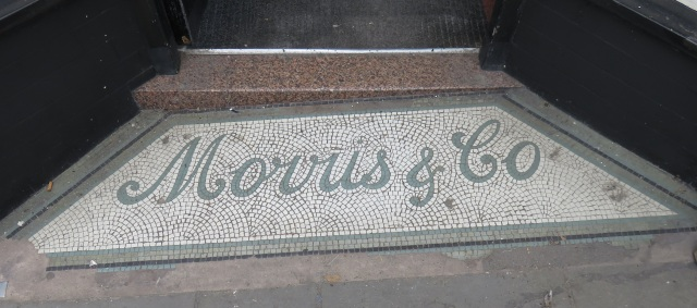 Morris & Co 2019 (2)